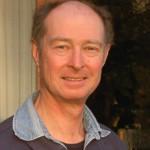 Dr James Dyson